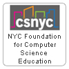 New York City Foundation for Computer Science logo